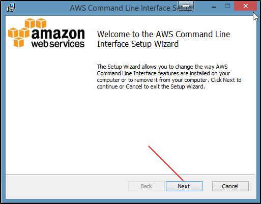 2016-11-06-10_15_02-aws-command-line-interface-setup