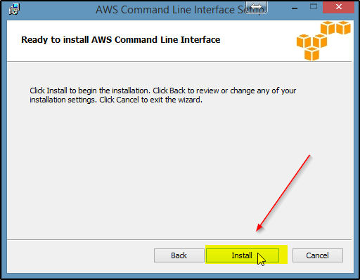 2016-11-06-10_26_49-aws-command-line-interface-setup