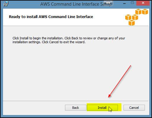 2016-11-06-10_26_49-aws-command-line-interface-setup