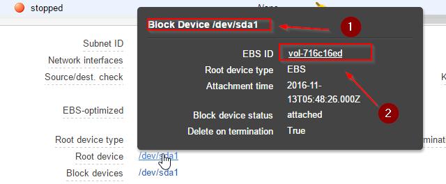 2016-11-13-00_08_26-ec2-management-console