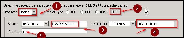2016-12-10-19_44_48-dctest2008-dctest2008-remote-desktop-connection