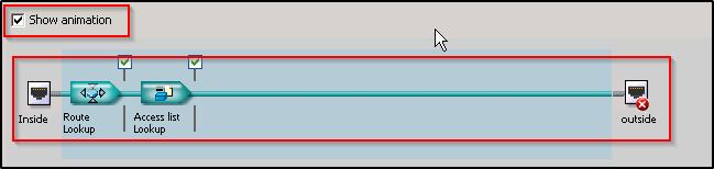2016-12-10-19_49_33-dctest2008-dctest2008-remote-desktop-connection